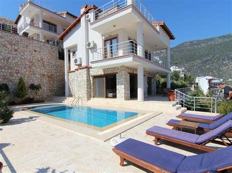 Modern Luxury Villa With Outstanding Views Vrbo