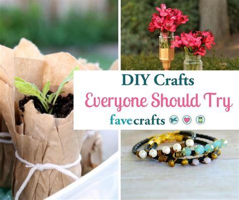 diy crafts    favecraftscom