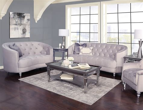 cantore  piece living room kanes furniture
