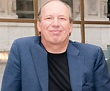 Hans Zimmer Biography - Facts, Childhood, Family ...