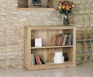 Graceful Wood Bookcase Stands At Furniture Direct UK Painted