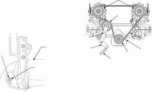 Page 23 Of Cub Cadet Lawn Mower Rzt 50 User Guide