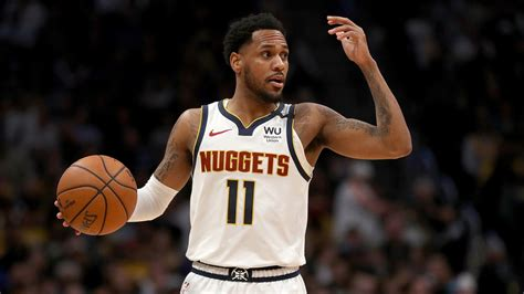 Nuggets launch nuggets basketball academy. Denver Nuggets renueva a Monte Morris por 3 años y un ...