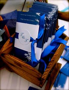 invitations in hialeah florida With wedding invitations hialeah
