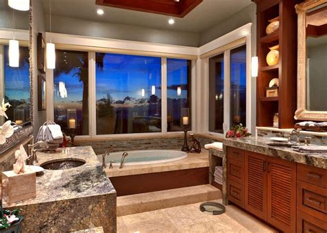 master bathroom design ideas photos master bathroom interior design ideas felmiatika com