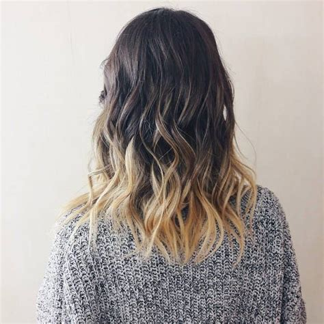 best 25 easy morning hairstyles ideas on