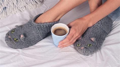 Kalte Füße Ursachen und welche Krankheiten schuld sein