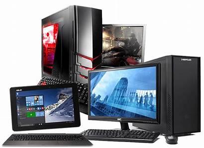 Computer Parts Datortehnika Laptops Pc Choose Computers
