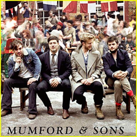 mumford sons ottawa tickets morning show kiss 105 3 ottawa
