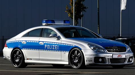 worlds  police cars law officer