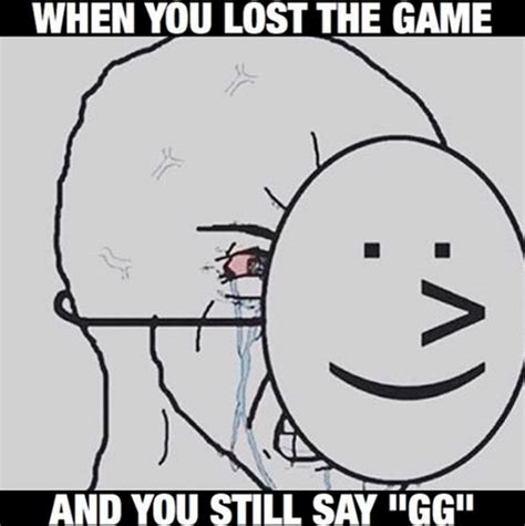 Lol Memes - league of legends memes the dankest memes ever