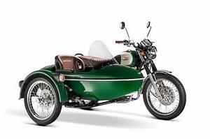 Moto Mash 650 : tendance roadster concept store royal enfield paris concessionaire husqvarna mash energica ~ Medecine-chirurgie-esthetiques.com Avis de Voitures