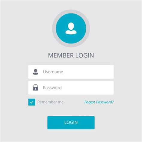 Dark Web Login Guide