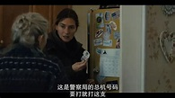 影后新出演黄暴台的限定剧,追定了!_百科TA说