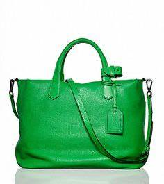prada lime green purse prada small handbags