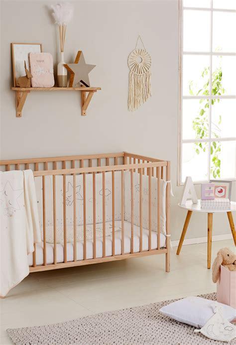 destockage chambre bébé vêtements bébé chaussons gigoteuses pyjamas kiabi