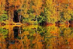 Schöne Herbstbilder Kostenlos : fotostrecken wetter bilder und fotos wetteronline ~ A.2002-acura-tl-radio.info Haus und Dekorationen
