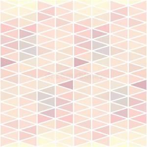 Malerwalzen Mit Muster : muster geometrisch hintergrund mit dreiecken vektor abbildung illustration von farben ~ Sanjose-hotels-ca.com Haus und Dekorationen