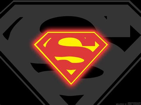 Superman Logo Generator Wallpaper  Best Cool Wallpaper Hd