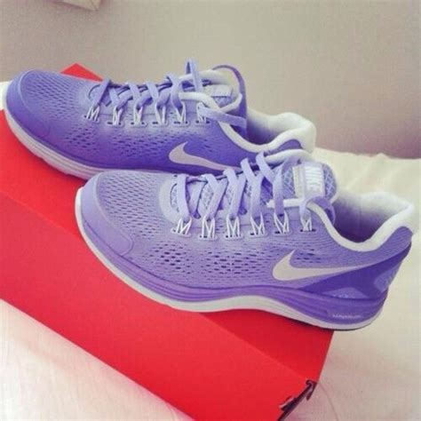 light nike shoes purple running shoes www shoerat