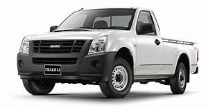 Isuzu Motors India Finalizes Agreement With Hindustan