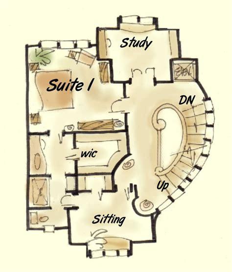 hobbit house designs hobbit house plan aboveallhouseplans com hobbit houses pinterest house plans masters