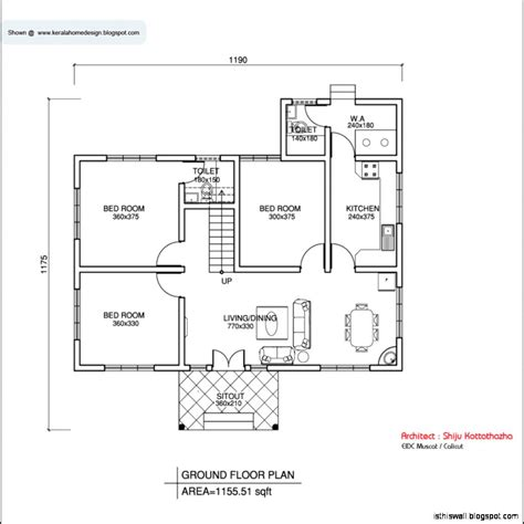 home designs plans free small house plans india homes floor plans