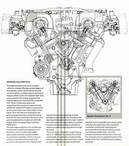 Jaguar Xjs Wiring Diagram Schemes  Jaguar  Auto Wiring Diagram