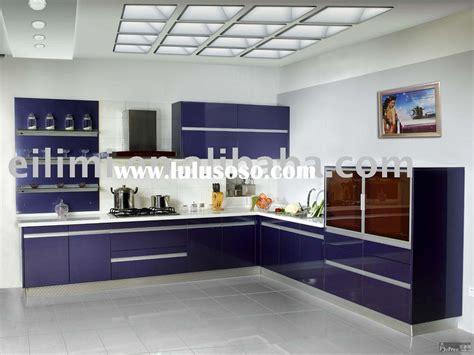 Home Kitchen Furniture  Kitchen Decor Design Ideas