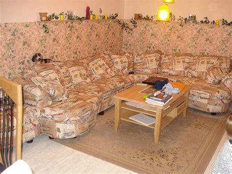kleinanzeigen polster sessel couch