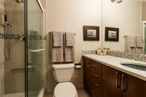 Lowes Bathroom Design by 21 Lowes Bathroom Designs Decorating Ideas Design