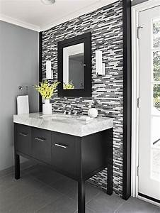 Single Vanity Design Ideas