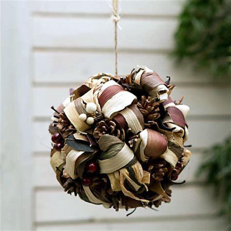 Potpourri Zum Selbermachen by Fragrant Autumn Decoration Ideas Make Decorative