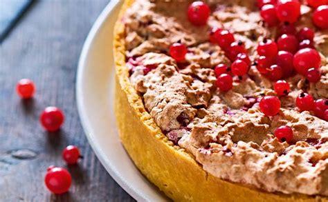 Jāņogu kūka — Santa