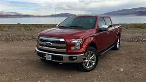 Ford F 150 Prix : 2016 ford f 150 lariat review photos caradvice ~ Maxctalentgroup.com Avis de Voitures