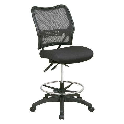 where to find a and cheap ergonomic chair best