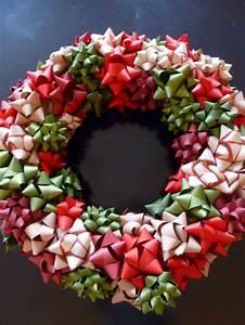 31, Cute, And, Fun, Diy, Christmas, Decorations