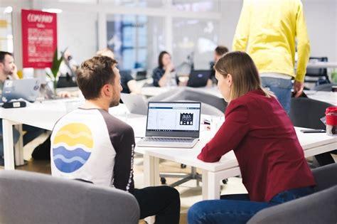 LIAA Biznesa inkubatoros Liepājā gaida jaunos uzņēmējus ...