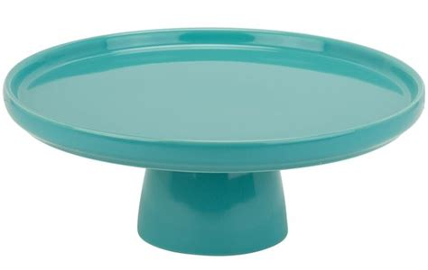 turquoise kitchen accessories 12 turquoise kitchen accessories diycandy 2967