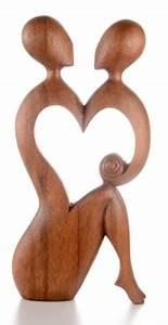 Deko Figuren Liebespaar : figuren liebespaare skulpturen holzfiguren afrika deko shop ~ Bigdaddyawards.com Haus und Dekorationen