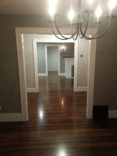 collonade gray behr repose gray sw hardwood floors