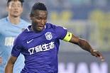 Everton transfer news: Chelsea hero John Obi Mikel reacts ...
