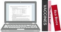 Influenza Vaccine Information