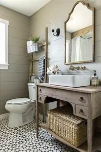 Meuble Salle De Bain Vintage : choisissez un joli lavabo retro pour votre salle de bain ~ Teatrodelosmanantiales.com Idées de Décoration