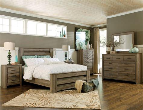 zelen poster bedroom from b248 67 64 98 coleman furniture
