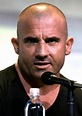 Dominic Purcell - Wikipedia