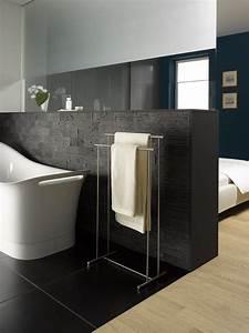 Badezimmer Accessoires Günstig : badezimmer zubeh r edelstahl inspiration ~ Sanjose-hotels-ca.com Haus und Dekorationen