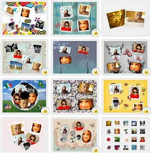 free online photo collage templates - free template collage maker burimeena