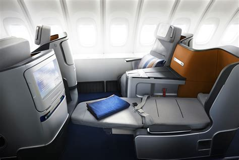 Lufthansa Business Class Angebote Ab Budapest  Insideflyer De. What Is The Treatment For Cancer. Beverly Hills Liposuction Prices. Las Vegas Boat Storage Cash For Gold Business. Centro Oberhausen Hotel Cloudmark Spam Filter. Website Design Cleveland Online School Tests. Indiana Homeschooling Laws Church Street Gym. Digital Advertising Alliance Opt Out. 3 Top Credit Reporting Agencies