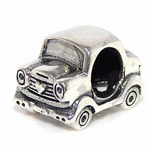 Charmes Automobile : pandora ford car silver charm ~ Gottalentnigeria.com Avis de Voitures